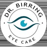 Birring Eyecare